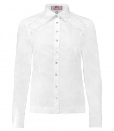 Женская рубашка коллекция