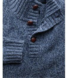 Мужской свитер Charles Tyrwhitt, 100% мериносовая шерсть