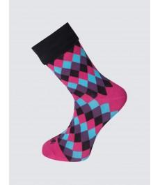 Мужские носки Hawes & Curtis
