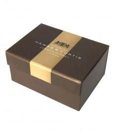 Подарочная коробка Hawes&Curtis для галстука и аксессуаров