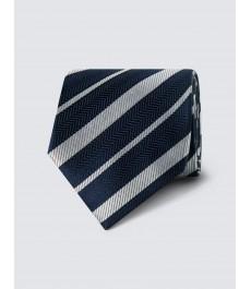 Мужской английский галстук