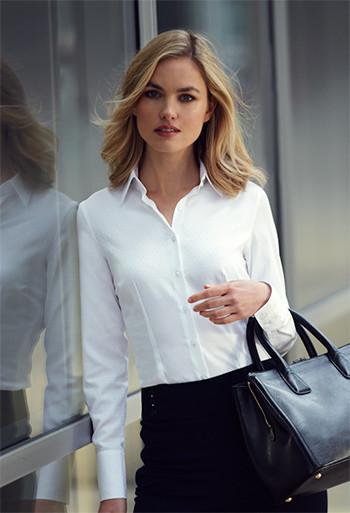 женские рубашки для офиса интернет магазин
