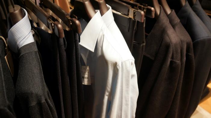 Рубашки Brioni в Берлине
