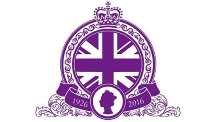 Английская корона